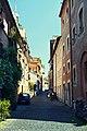 Trastevere (4054544805).jpg