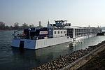 Travelmarvel Jewel (ship, 2007) 002.JPG
