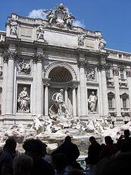 Trevi fountain 2008 8.jpg