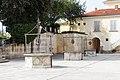 Trg pet bunara (Zadar) 01.jpg