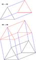 Triangular-prism-3d-4d.png