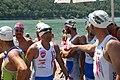 Triathlon - Lago del Salto 2013 (9377272799).jpg