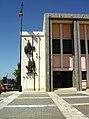 Tribunal da Golegã - Portugal (2191527033).jpg