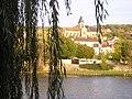Triel-sur-Seine, France - panoramio.jpg