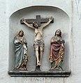 Trier BW 2014-02-09 12-32-01 fr.jpg