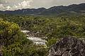 Trilha dos Cânions com vista do rio Preto.jpg