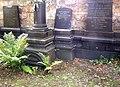 Trinitatisfriedhof Oscar Schuster.jpg