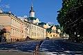 Trinity Smolensk.jpg