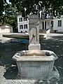 Trinkbrunnen-freiestrasse-zurich.jpg