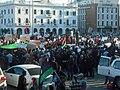 Tripoli manifeste pour son désarmement (6482585005).jpg