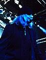 Triptykon – Hamburg Metal Dayz 2015 05.jpg