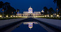 Tripura State Museum Agartala Tripura India.jpg