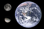 Triton, Earth & Moon size comparison.jpg