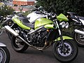Triumph Speed Four.JPG