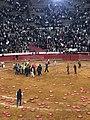 Triumphal Night - Plaza Mexico.jpg