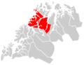 Tromsø kart.png
