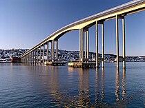 Tromsøsund bridge.jpg