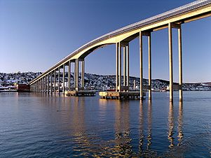 Tromsøsund bridge.jpg