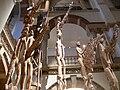 Tropenmuseum Bisj-palen.jpg
