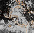 Tropical Depression Eight (1994).JPG
