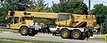 Truck crane.jpg