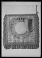 Trumpetfana - pukfana - Livrustkammaren - 1912.tif