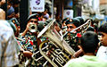 Trumpets - Flickr - askmeaks.jpg