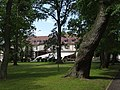 Trzęsacz park, XVIII nr 658124 (9).JPG
