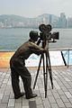 Tsim Sha Tsui, Hong Kong - panoramio - jetsun (8).jpg