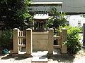 Tsukisu-jinja soreisha.jpg