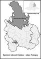 Tučapy mapa.png