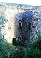 Tuchan Chateau d'Aguilar AL 52.jpg