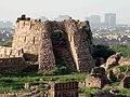 Tughlaqabad Fort 041.jpg