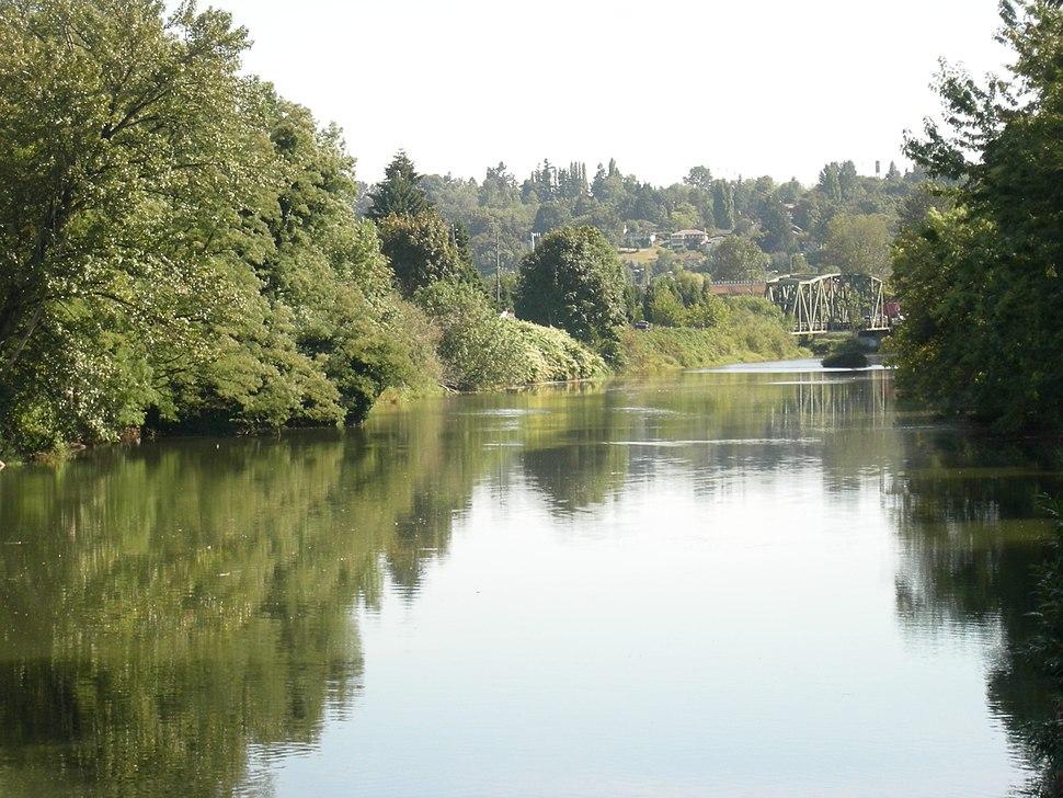 Tukwila - Duwamish River - 02.jpg