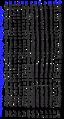 Tulu glyphs.png