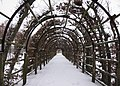 Tunnelblick (4321841004).jpg