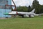 Tupolev Tu-128 '0 red' (39504526591).jpg