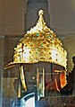 Turkey-03447 - Treasures of the Sultan (11314086516).jpg