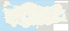 Turkey Map Blank.png