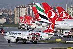 "Turkish Airlines ""Turkey National Football Team"" logojet.jpg"