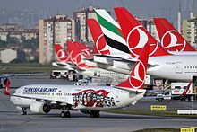 "Turkish Airlines ""Turkey National Football Team"" logojet.jpg"