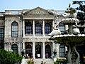 Turkish Palace, Turchia.jpg