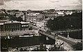 Turku auransilta 1935.jpg
