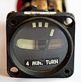 Turn indicator PD 2013 9.jpg