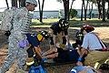 Tuscan Sun exercise 140717-A-II094-026.jpg