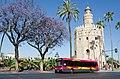 Tussam Seville 01.jpg