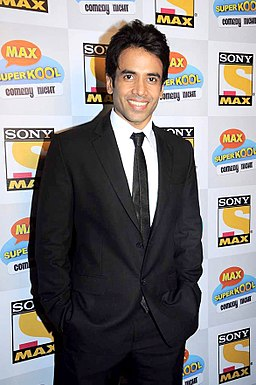 Tusshar Kapoor Worst Bollywood Actor
