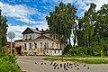 Tver. Troitskaya Street P7221299 2350.jpg