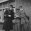 Tweede wereldoorlog, Handel, Bestanddeelnr 900-5890.jpg