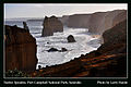 Twelve Apostles Port Campbell Australia by Larry Haydn 004.jpg